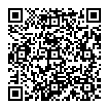 mb_contact_qr_code.jpg